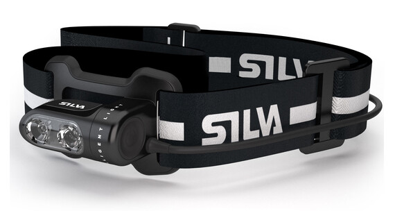 Silva Trail Runner 2X Headlamp